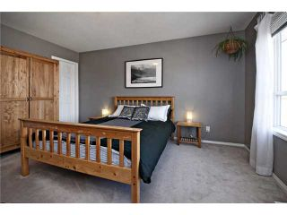 Photo 11: 113 55 FAIRWAYS Drive NW: Airdrie Townhouse for sale : MLS®# C3565868