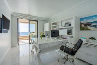 Photo 56: LA JOLLA House for sale : 4 bedrooms : 5850 Camino De La Costa