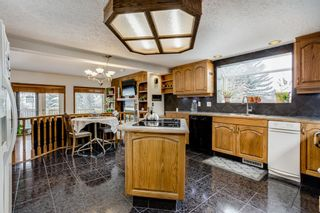 Photo 11: 6011 58 Street: Olds Detached for sale : MLS®# A1111548
