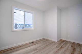 Photo 20: 87 Applebrook Circle in Calgary: Applewood Park Detached for sale : MLS®# A1144093