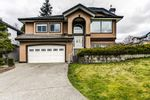 Property Photo: 23855 ZERON AVE in Maple Ridge