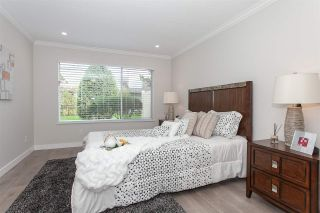 """Photo 12: 73 5550 LANGLEY Bypass in Langley: Langley City Townhouse for sale in """"Riverwynde"""" : MLS®# R2427562"""