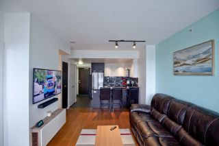 "Photo 10: 704 2968 GLEN Drive in Coquitlam: North Coquitlam Condo for sale in ""Grand Central"" : MLS®# R2548341"
