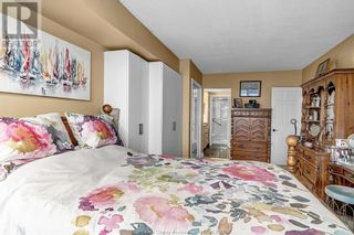 Photo 38: 5125 RIVERSIDE DRIVE East Unit# 200 in Windsor: Condo for sale : MLS®# 21020158