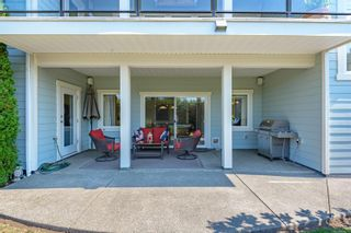 Photo 56: 875 View Ave in : CV Courtenay East House for sale (Comox Valley)  : MLS®# 884275