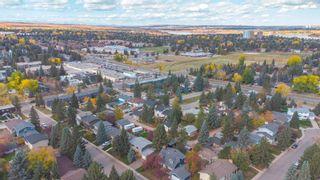 Photo 8: 1808 104 Avenue SW in Calgary: Braeside Detached for sale : MLS®# A1151044