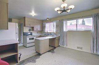 Photo 6: 9444 74 Street in Edmonton: Zone 18 House for sale : MLS®# E4260270