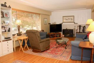Photo 3: 10311 CAITHCART Road in Richmond: West Cambie House for sale : MLS®# R2118882