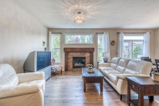 Photo 10: 12 Legacy Terrace SE in Calgary: Legacy Detached for sale : MLS®# A1130661