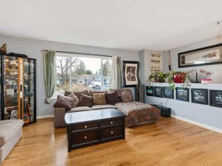 """Photo 4: 26737 32A Avenue in Langley: Aldergrove Langley House for sale in """"PARKSIDE"""" : MLS®# R2527463"""