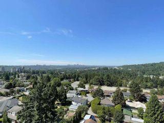 """Photo 25: 1002 691 NORTH Road in Coquitlam: Coquitlam West Condo for sale in """"BURQUITLAM CAPITAL"""" : MLS®# R2598950"""