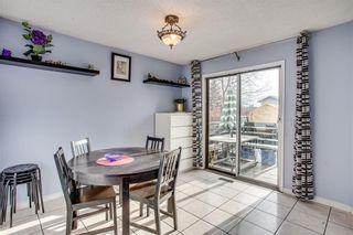 Photo 13: 111 ERIN RIDGE Road SE in Calgary: Erin Woods House for sale : MLS®# C4162823