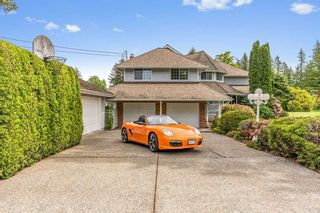 """Photo 40: 17139 26A Avenue in Surrey: Grandview Surrey House for sale in """"Country Acres"""" (South Surrey White Rock)  : MLS®# R2479342"""