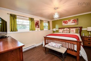 Photo 26: 104 Shrewsbury Road in Dartmouth: 16-Colby Area Residential for sale (Halifax-Dartmouth)  : MLS®# 202125596