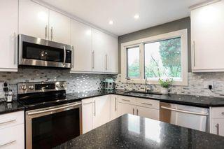 Photo 11: 46 Newbury Crescent in Winnipeg: Tuxedo Residential for sale (1E)  : MLS®# 202113189