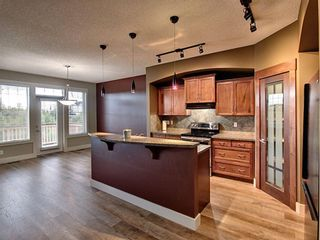 Photo 6: 656 Copperfield Boulevard SE in Calgary: Copperfield Detached for sale : MLS®# A1143747