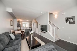 """Photo 10: 50 19505 68A Avenue in Surrey: Clayton Townhouse for sale in """"CLAYTON RISE"""" (Cloverdale)  : MLS®# R2569480"""