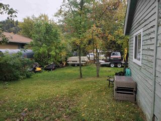 Photo 5: 2680 JASPER Street in Prince George: South Fort George House for sale (PG City Central (Zone 72))  : MLS®# R2621021