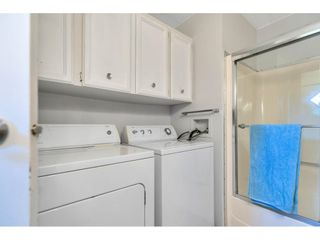"""Photo 12: 328 1840 160 Street in Surrey: King George Corridor Manufactured Home for sale in """"BREAKAWAY BAYS"""" (South Surrey White Rock)  : MLS®# R2593768"""