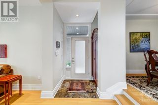 Photo 4: 292 FIRST AVENUE in Ottawa: House for sale : MLS®# 1265827