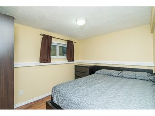 Photo 21: 3078 CARLA Court in Abbotsford: Abbotsford West House for sale : MLS®# R2509746