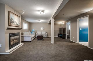 Photo 23: 414 Budz Crescent in Saskatoon: Arbor Creek Residential for sale : MLS®# SK826080