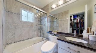 """Photo 29: 302 3787 PENDER Street in Burnaby: Willingdon Heights Townhouse for sale in """"WEDGEWOOD VILLA"""" (Burnaby North)  : MLS®# R2577968"""