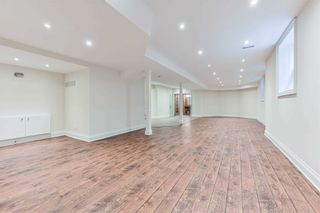Photo 35: 5 Fenwood Heights in Toronto: Cliffcrest House (2-Storey) for sale (Toronto E08)  : MLS®# E5372370
