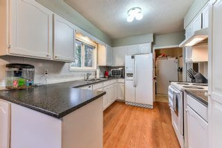 """Photo 8: 19834 80 Avenue in Langley: Willoughby Heights House for sale in """"Jericho Neighborhood Plan"""" : MLS®# R2232726"""