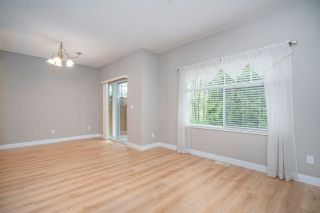 """Photo 4: 20 7488 MULBERRY Place in Burnaby: The Crest Townhouse for sale in """"SIERRA RIDGE"""" (Burnaby East)  : MLS®# R2571433"""