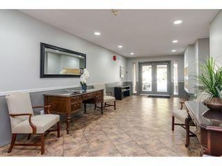 "Photo 4: 104 1488 MERKLIN Street: White Rock Condo for sale in ""BROCKTON PLACE"" (South Surrey White Rock)  : MLS®# R2510235"