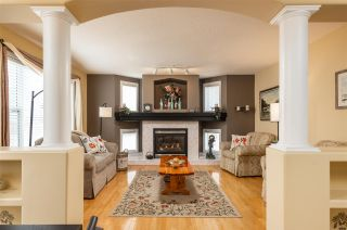 Photo 23: 71 RUE BOUCHARD: Beaumont House for sale : MLS®# E4236605