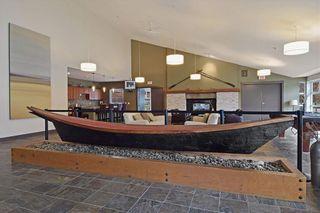 Photo 31: 419 700 KLAHANIE DRIVE in Port Moody: Port Moody Centre Condo for sale : MLS®# R2604117