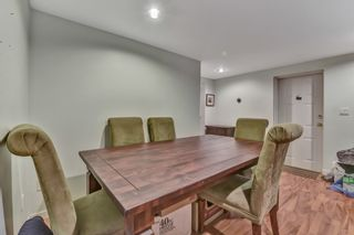 Photo 28: 1018 GATENSBURY ROAD in Port Moody: Port Moody Centre House for sale : MLS®# R2546995