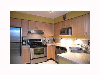 Photo 5: 11 650 ROCHE POINT Drive in North Vancouver: Roche Point Townhouse for sale : MLS®# V819235