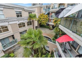 """Photo 23: 325 332 LONSDALE Avenue in North Vancouver: Lower Lonsdale Condo for sale in """"Calypso"""" : MLS®# R2625406"""