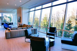 """Photo 20: 504 8940 UNIVERSITY Crescent in Burnaby: Simon Fraser Univer. Condo for sale in """"Terraces at the Peak"""" (Burnaby North)  : MLS®# R2535594"""