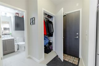 """Photo 27: 224 22 E ROYAL Avenue in New Westminster: Fraserview NW Condo for sale in """"The Lookout"""" : MLS®# R2540226"""