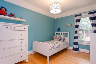 Photo 17: 49 Evanson Street in Winnipeg: House for sale : MLS®# 202116411