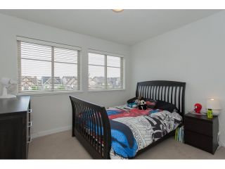"""Photo 63: 204 6706 192 Diversion in Surrey: Clayton Townhouse for sale in """"One92"""" (Cloverdale)  : MLS®# R2070967"""