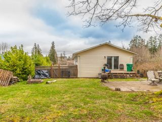 Photo 27: 1343 FIELDING Rd in : Na Cedar House for sale (Nanaimo)  : MLS®# 870625