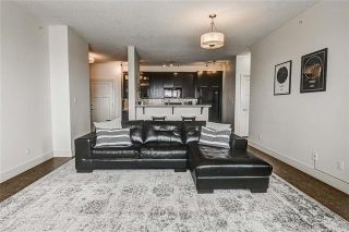 Photo 16: 315 3410 20 Street SW in Calgary: South Calgary Apartment for sale : MLS®# A1052619