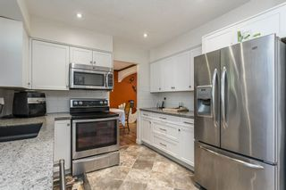 Photo 5: 11670 BONSON Road in Pitt Meadows: South Meadows House for sale : MLS®# R2594010