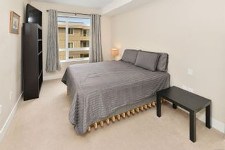 Photo 7: 403 935 Cloverdale Ave in : SE Quadra Condo for sale (Saanich East)  : MLS®# 884278