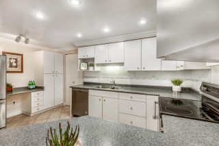 Photo 3: 333 3364 MARQUETTE Crescent in Vancouver: Champlain Heights Condo for sale (Vancouver East)  : MLS®# R2505911