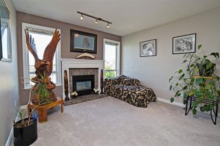 """Photo 7: 45 31450 SPUR Avenue in Abbotsford: Abbotsford West Townhouse for sale in """"Lakepointe Villas"""" : MLS®# R2075766"""