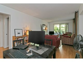 """Photo 15: 101 1341 GEORGE Street: White Rock Condo for sale in """"Oceanview"""" (South Surrey White Rock)  : MLS®# R2600581"""