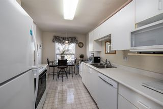 Photo 5: 203 9945 Fifth St in : Si Sidney North-East Condo for sale (Sidney)  : MLS®# 866433