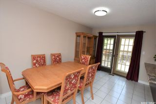 Photo 6: 351 Thain Crescent in Saskatoon: Silverwood Heights Residential for sale : MLS®# SK864642