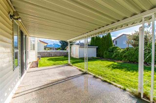 Photo 4: 45196 RAVEN Place in Sardis: Sardis West Vedder Rd House for sale : MLS®# R2415702